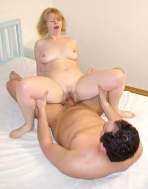 MILF Rough Sex Porn Pictures